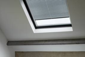 Stores Skylight